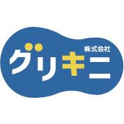 株式会社グリキニ_ロゴ画像